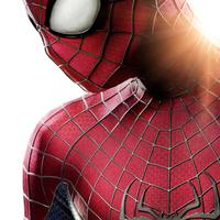 Íme a még újabb Pókember