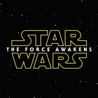 És a Star Wars VII alcíme...
