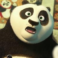 Trailer: Kung Fu Panda 3