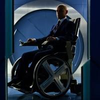 Trailer: X-Men - Apocalypse