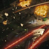 Film: Star Trek (2009)