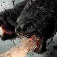 Film: A Titánok haragja - Wrath Of The Titans (2012)