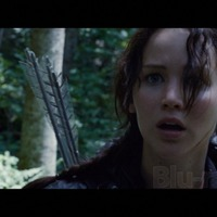 BD: The Hunger Games