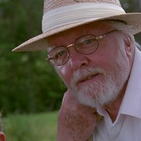 Elhunyt Richard Attenborough