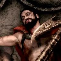 Trailer: 300 - Rise Of An Empire