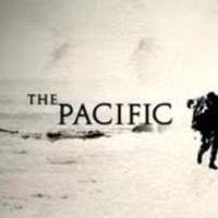 Sorozat: The Pacific (2010)