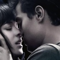 Film: A szürke ötven árnyalata - Fifty Shades Of Grey (2015)