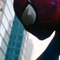 Trailer: The Amazing Spider-Man 2 (III)