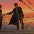 Kisérdekes: Titanic kritika