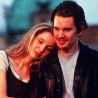 Film: Before Sunrise/Sunset (1995/2004)