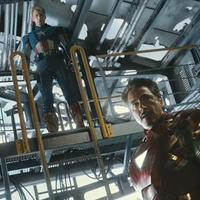 Box Office: A Bosszúállók is átlépték