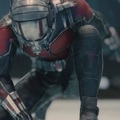 Film: Hangya - Ant-Man (2015)