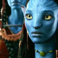 DVD: Avatar - Különleges kiadás gyűjtőknek