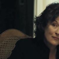 Film: Augusztus Oklahomában - August: Osage County (2013)