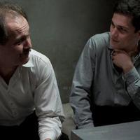 Film: Kolorádó Kid (2010)
