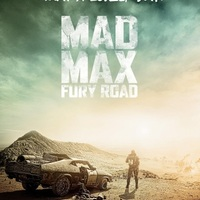 Trailer: Mad Max - Fury Road