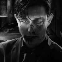 Trailer: Sin City - A Dame To Kill For (II)