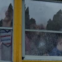 Trailer: Godzilla (2.5)