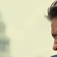 Film: Jobb, ha hallgatsz - Kill The Messenger (2014)
