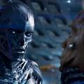 Film: Terminator - Genisys (2015)