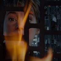 Trailer: Insurgent