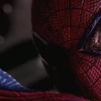 Trailer: The Amazing Spider-Man (III)