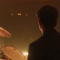 Film: Whiplash (2014)