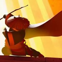 Trailer: Kung Fu Panda 3 (II)