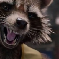 Trailer: Guardians Of The Galaxy (II)