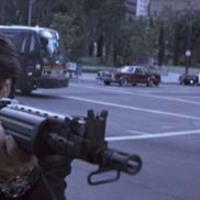 Film: Szemtől szemben (Heat - 1995)