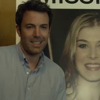 Film: Holtodiglan - Gone Girl (2014)
