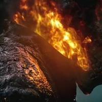 Trailer: Ghost Rider - Spirit Of Vengence