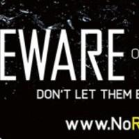 Beware Of Rekall
