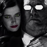 Trailer: Sin City - A Dame To Kill For (III)