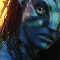 Trailer: Avatar (II)