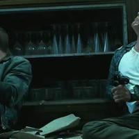 Film: Drágább, mint az életed - A Good Day To Die Hard (2013)
