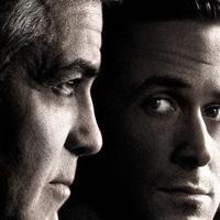 Film: A hatalom árnyékában - The Ides Of March (2011)