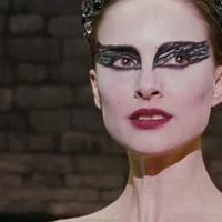 Film: Fekete Hattyú - Black Swan (2010)