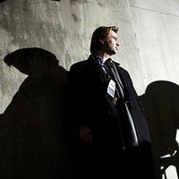 Christopher Nolan, a szerző