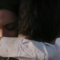 Film: Transzcendens - Transcendence (2014)