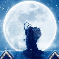 Film: Krampus (2015)