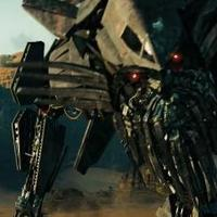 Transformers videók