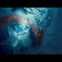 BD: Captain America