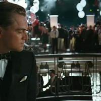 Film: A nagy Gatsby - The Great Gatsby (2013)
