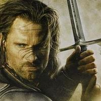 Film: A Gyűrűk Ura: A Király visszatér - The Lord Of The Rings: The Return Of The King (2003)