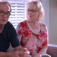 Film: Amit még mindig tudni akarsz a szexről - Hope Springs (2012)