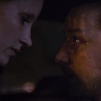Film: Egy szerelem története: A férfi - The Disappearance Of Eleanor Rigby: Him (2014)