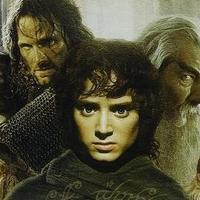 Film: A Gyűrűk Ura: A Gyűrű szövetsége - The Lord Of The Rings: The Fellowship Of The Ring (2001)