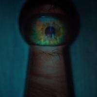 Film: Nagy szemek - Big Eyes (2014)