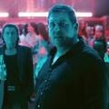 Film: Flörti Dancing - Cuban Fury (2014)